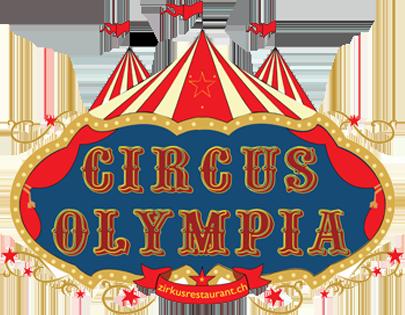 Zirkusrestaurant